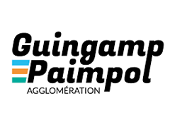 guingamp paimpol
