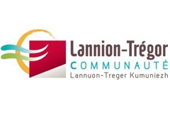 lannion tregor