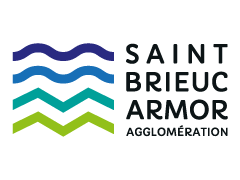 saint brieux agglomeration